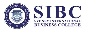 SIBC - Wikipedia